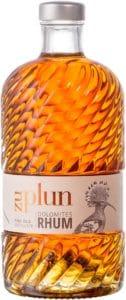 Rhum Dolomites Fine Old - Zu Plun