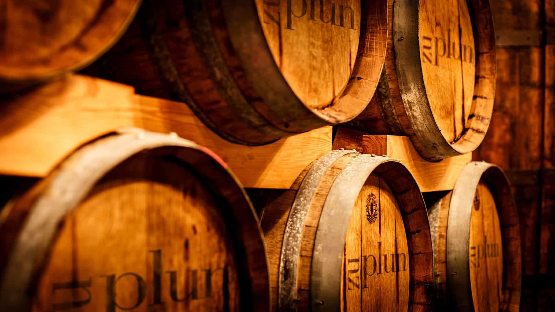 Rhum delle Dolomiti Rum