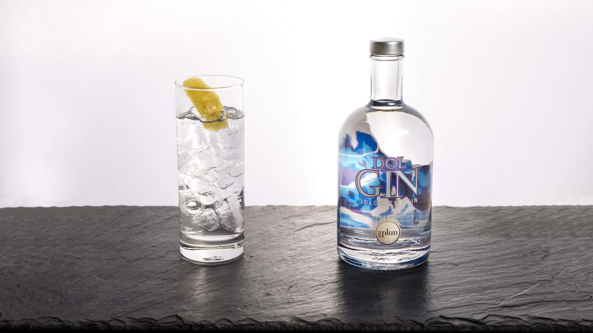 gin Zu Plun