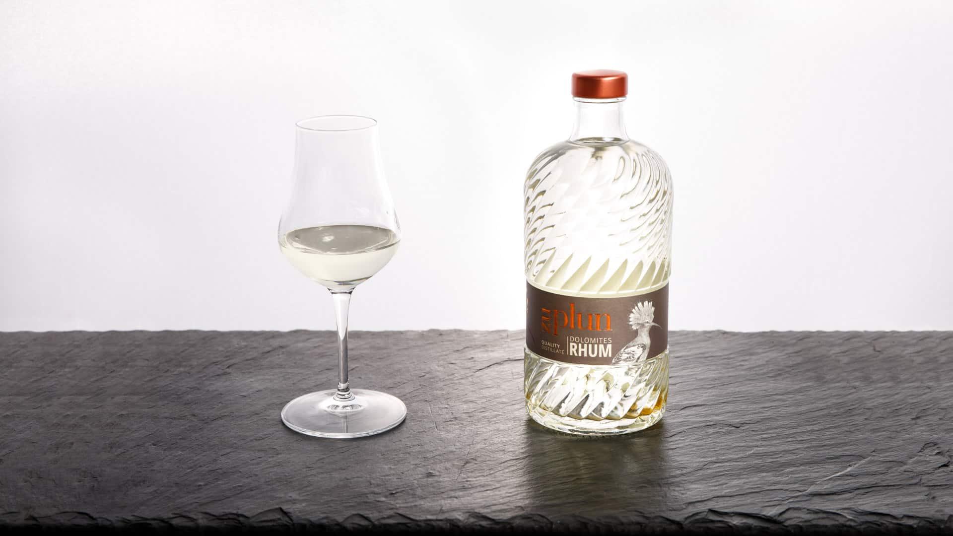 Rum Zu Plun Rhum