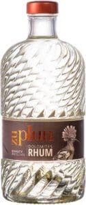 Rum bianco Rhum Dolomites Quality - Zu Plun